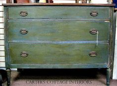 Carter's Cottage: Project Gallery