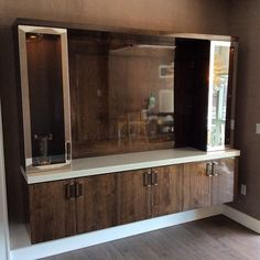 JEM Woodworking has been providing custom cabinetry, manufactured out of Hudson, NY for over 25 years. Kitchens, bathrooms, built-ins all customized to your style preferences. Wooden Cabinets, Custom Cabinetry, Built Ins, Your Style, Woodworking, Furniture, Custom Closets, Made To Measure Wardrobes, Built In Furniture