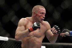 Georges St-Pierre Returns to UFC on New Contract After over 3-Year Absence http://bleacherreport.com/articles/2612009-georges-st-pierre-returns-to-ufc-on-new-contract-after-over-2-year-absence?utm_campaign=crowdfire&utm_content=crowdfire&utm_medium=social&utm_source=pinterest