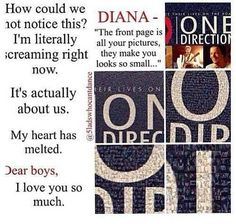 i am literally crying *violently sobs*