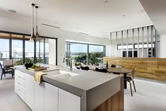 11 4004 Raw Concrete™ - Riverstone Custom Homes