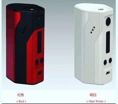 New color of #wismecrx200  kore choices now. Skype : abner-cacuq  #cacuqecig #vapewholesale #vape #vapor #dampf #vaporlife #boxmod #vapers #vapeshop #ecigs #vapeon #vapecheap #vapelyfe #evicvtcmini#wismecrx200w  #subvod #tfv4 #ijust2 #Geekvape#TsunamiRDA#GriffinRTA#subvodmega#aspirek2kit#aspirek3kit#aspirek4kit#krixustank#heraklesv2#stickonebasic#stickoneplus