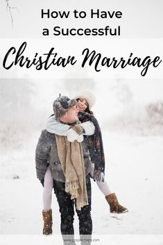 Happily Married Men Reveal 21 Secrets For A Happy Marriage - Starctic Christ Centered Marriage, Biblical Marriage, Happy Marriage, Marriage Advice, Marriage Help, Relationship Advice, Christian Relationships, Christian Marriage, Christian Parenting