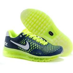 new product d077a b8a6c httpwww.anike4u.com Nike Air Max 2014 Mens Shoes