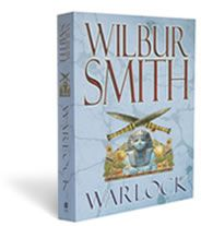The Quest, Warlock, The Seventh Scroll and River God are all about Egypt and the Muslim/Christian struggle. These are all excellent books. Wilbur Smith, Epic Story, Historical Fiction, Bestselling Author, Egyptian, My Books, Literature, Finding Yourself, Novels