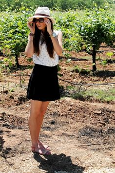5b62c3f5c6ae 51 Best Wine Tasting Outfits images in 2019