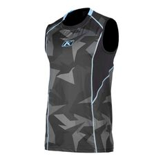 Search results for: 'klim aggressor cool 1 0 sleeveless base layer' Camo, Athletic Tank Tops, Cool Stuff, Motocross, Shirts, Snow, Search, Women, Style