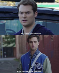 """This """"13 Reasons Why"""" Theory Has Shaken Me To My Very Core"""