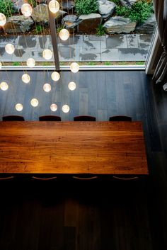 Recycled Messmate Timber Tables Melbourne. Custom made to size. Timber Revival, Melbourne. Made in Melbourne, shipped nationally around Australia. #recycledtimber #timbertable #cutomtables  #messmate