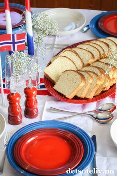 Smørloff | Det søte liv Pancakes, Breakfast, Food, Morning Coffee, Essen, Pancake, Meals, Yemek, Eten