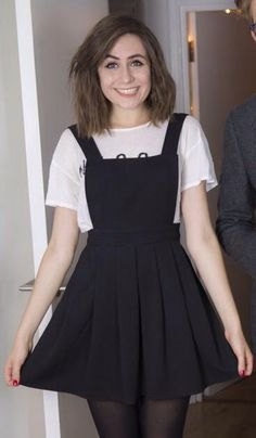 dodie clark clothes - Google Search