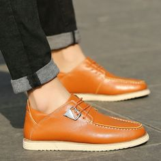 Find More Men's Casual Shoes Information about Zapatillas Hombre Spring Men Designer Casual Scarpe British Style Autumn Male Shoes Size 39 to 44 Black Blue Brown,High Quality size 24 shoe,China size 22 formal dress Suppliers, Cheap shoes size 4 5 from Hong Kong Mansway Trade Co.,Limited on Aliexpress.com