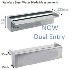 water-blade-dual-entry-dimensions.jpg (358×350)