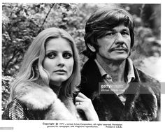 jill-ireland-and-charles-bronson-in-a-scene-from-the-film-the-1972-picture-id169298118 (1024×824)