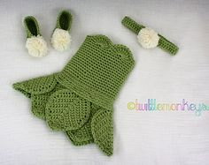 Tinkerbell Graph Crochet Free - Google Search