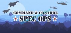 This Latest version of Command & Control: Spec Ops HD includes several changes which Feature are mentioned below. You can Simply Download this Command & Control: Spec Ops HD directly from APK4Lite, You have to do 1 or 2 clicks for Direct Download on Your Mobile, Laptop or Tablet - Links given below. Check New APK Free Android Games Check New APK Free Android Applications Check New APK Free Android Launcher Check New APK Free Android Theme Check New APK Free Android WallPapers