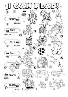 Page three in the series of wss for a booklet of grammar for beginners. Grammar: Articles: indefinite articles (a/an); French Lessons, English Lessons, Visual Thinking, Alphabet Writing, Kids Alphabet, English Activities, Reading Activities, Vocabulary Worksheets, Kindergarten Worksheets