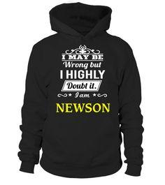 NEWSON  #womensfashion #menfashion $tshirt #fashion