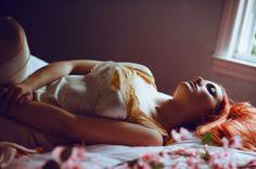 NC Marie Killen Photography