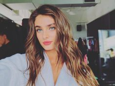 9.9m Followers, 292 Following, 1,581 Posts - See Instagram photos and videos from Taylor Hill (@taylor_hill)