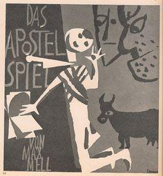 graphis57:Heiri Steiner:swiss