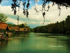 1000 images about photography by charms harn on pinterest Villa escudero quezon province