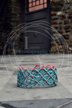 bracelet in your door My Photos, Doors, Facebook, Bracelets, Photography, Photograph, Fotografie, Photoshoot, Bracelet