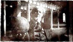 lorenzo garzella | il mundial dimenticato (2011)