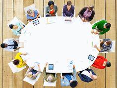 Quels sont les nouveaux métiers du numérique?