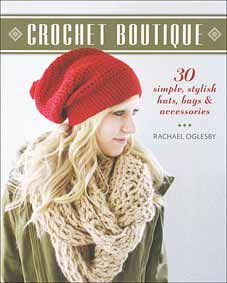 1000+ images about Wish List on Pinterest Crochet magazine, Knits ...