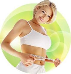 If you worried about the cost of a traditional tummy tuck? Non surgical tummy…