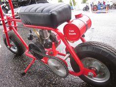 Mini Bike, Mini Motorbike, Custom Go Karts, Electric Cargo Bike, Homemade Motorcycle, Tracker Motorcycle, Mini Chopper, Custom Trikes, Moped Scooter