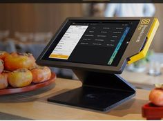 """Groupon's Bteadcrumb Restaurant Software Unit No Longer For Sale - Buyer Beware - All POS systems are not the same! Use our free 3-step guide to Define, Compare and Negotiate before you make this critical selection! Download our free e-book """"Find the Best Restaurant POS System in 3-Easy Steps"""" at http://pos-advice.com/freequote/pos-e-book/, for a Free POS Quote from a Local Reseller visit http://pos-advice.com/freequote/ and a complete list of Restaurant Technology developers and providers…"""