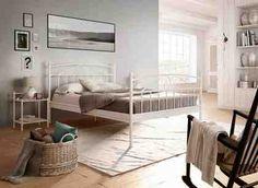 WOHNIDEEN hat in Kooperation mit dem Fertighaushersteller Viebrockhaus und OTTO ein neues Musterhaus fertig gestellt: Das Edition 700 WOHNIDEE-Haus ★