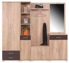 Emma Entryway, Furniture, Home Decor, Entrance, Decoration Home, Room Decor, Mudroom, Home Furnishings, Arbors