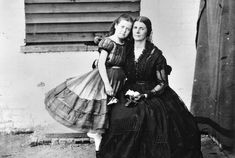 Hundreds of women served as spies during the Civil War. Here's a look at six who risked their lives in daring and unexpected ways