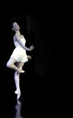danser. by catrulz