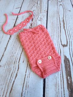 A personal favorite from my Etsy shop https://www.etsy.com/ca/listing/527713691/baby-romper-newborn-romper-baby-girl