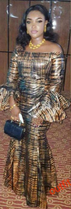 African Print Shirt, African Print Dresses, African Fashion Dresses, African Dress, African Attire, African Wear, African Women, African American Fashion, African Print Fashion