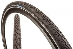 Schwalbe Marathon Plus Tire HS at WesternBikeworks All Terrain Bike, Travel Tours, Touring, Bicycle, The Incredibles, Classic, Cycling, Lust
