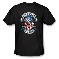 I'm thinking tattoo  CafePress has the best selection of custom t-shirts, personalized gifts, posters , art, mugs, and much more.
