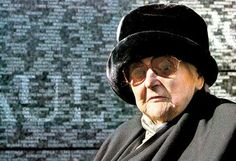 Resistance heroine who led 7,000 men against the Nazis. Nancy Wake, the Second World War's most decorated woman, died at the age of 98 in 2011.