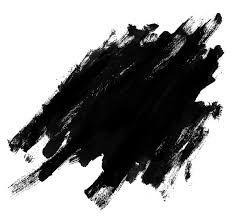 Resultat D Imatges De Black Paint Splatter Png Texturas Para Portadas Texturas Photoshop Fondos Para Fotomontaje