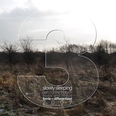 Old Song (2007) - New Cover (2018) Slowly Sleeping - deel 3 van het Drieluik on http://bit.ly/2EPFdJk #EPiano, #Garageband, #LogicX, #Percussie, #Shaker, #SlowlySleeping, #Trompetten, #VioolEnsemble, #VoiceEffects https://cdn.ferrie.audio/wp-content/uploads/2007/02/03104603/slowly-sleeping-cover-1280.jpg Listen to it on Ferrie's Audio Collectie