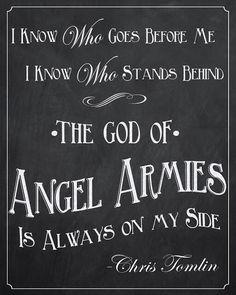 Amen ❤ FAITH STRONG WITH GOD ❤