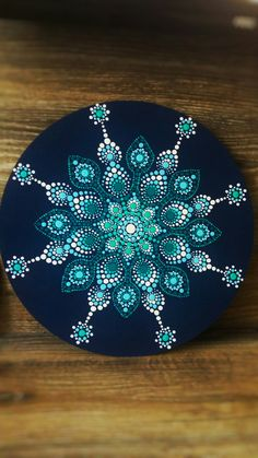 """Dreams are made when your eyes are closed. Meditate on your dreams."" Mandala by Cyro Freitas. <3 lis"