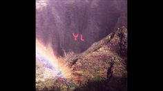 Youth Lagoon - The Year Of Hibernation [Full Album] - YouTube