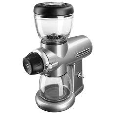 Our Coffee Grinder
