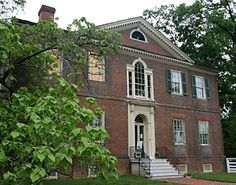 1000 images about haunted houses on pinterest south for Most haunted places in south carolina