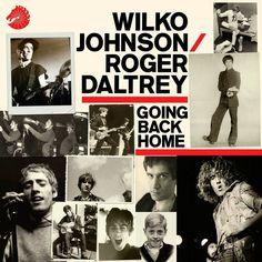 WILKO JOHNSON & ROGER DALTREY - (2014) Going back home http://www.exileshmagazine.com/2015/04/wilko-johnson-roger-daltrey-going-back-home.html